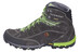 Garmont Exp GTX Shoes Men Castelrock